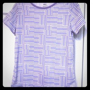 Women's SprzNY T Shirt